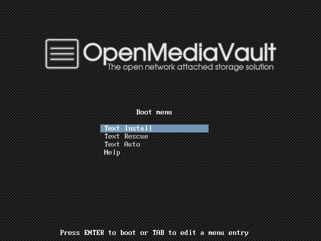 openmediavault-2012-11-22-15-22-04